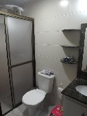 11 - Banheiro da suíte