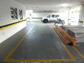 20 - Vaga de Garagem