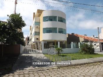 Apartamento de 1 Dormitório em Caiobá