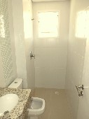 07 - Banheiro