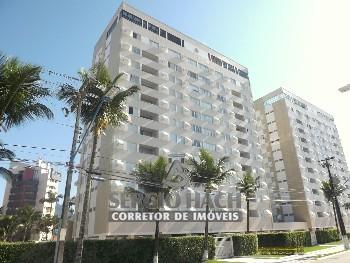 Cobertura Duplex de 4 dormitórios em Caiobá 328 m²