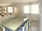 08 - Sala de Jantar