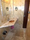 20 - Banheiro