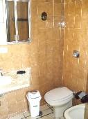 22 - Banheiro