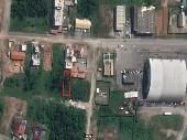 01 - Foto satélite.jpg