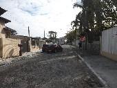 04 - Visão esquerda da rua.JPG