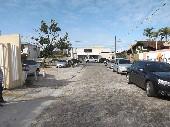 05 - Visão direita da rua.JPG
