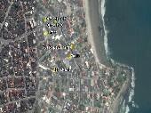 Imagem de satélite.jpg
