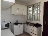 06 - Cozinha.JPG