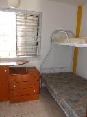 13 - Dormitório 02 foto 02.JPG