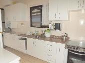 10 - Cozinha foto 01.JPG