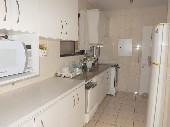 11 - Cozinha foto 02.JPG