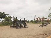 36 - Playground.JPG