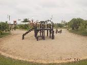 37 - Playground.JPG