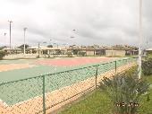 55 - Cancha poliesportiva.JPG