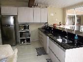 06 - Cozinha foto 02.JPG