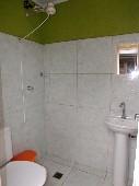 07 - Banheiro social.JPG
