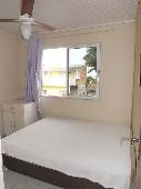 10 - Dormitório 01.JPG