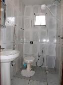 14 - Banheiro da suíte.JPG