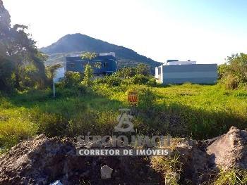 Terreno em Matinhos à venda com 390,00 m²