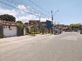 03 - Vista lado direito rua.JPG