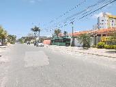 04 - Vista lado esquerdo rua.JPG