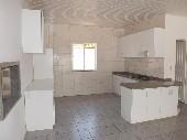 11 - Cozinha.JPG