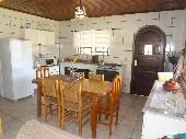 15 - Sala de jantar e cozinha.JPG
