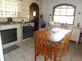 16 - Sala de jantar e cozinha.JPG