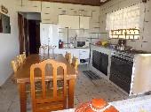 17 - Sala de jantar e cozinha.JPG