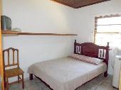 22 - Dormitório 01.JPG