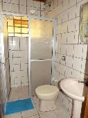 24 - Banheiro social.JPG