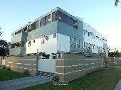 Apartamento de 3 quartos locação diária Caiobá!