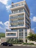 Apartamento de 3 suítes em Caiobá