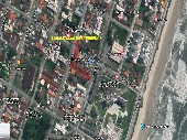 Foto de satélite.jpg
