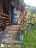 bistro edinho escadaria f