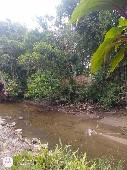 bistro edinho rio lateral