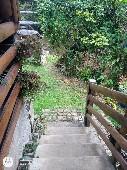bistro edinhos escadaria