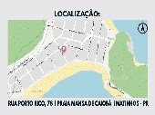 09 Imagem Localização.jpg