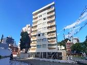 Apartamento de 3 dormitórios na Praia Mansa Caiobá
