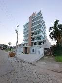 Apartamento Garden com 3 suítes em Caiobá