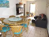 04 - Sala de estar e jant