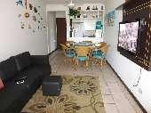 18 - Sala de estar e jant