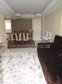 09 - Sala de estar e jant