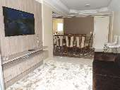 10 - Sala de estar e jant