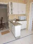 18 - Cozinha foto 03