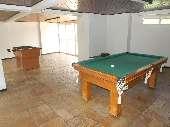 31 - Salão de jogos