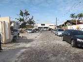 05 - Visão direita da rua
