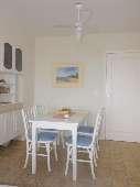 07 - Sala de jantar foto