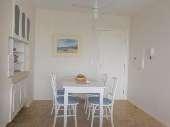 08 - Sala de jantar foto